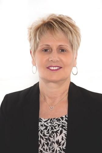Elaine Newman