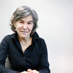 Myra Lefkowitz