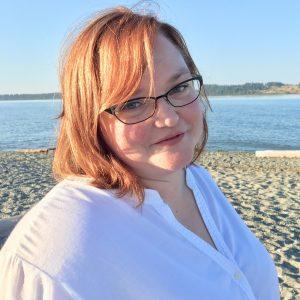 Melissa Egan
